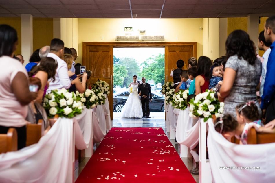 0230_casamento-jessica-e-lucas