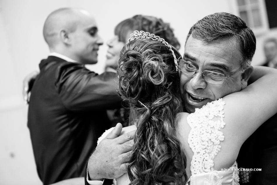 0235_casamento-karin-e-jefferson