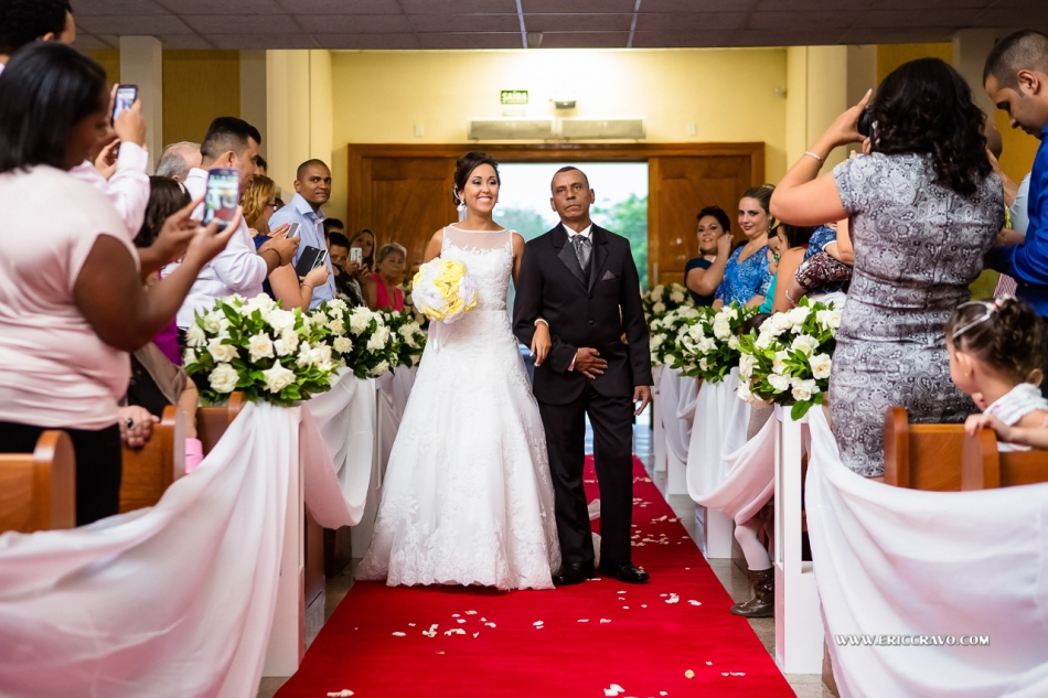 0236_casamento-jessica-e-lucas