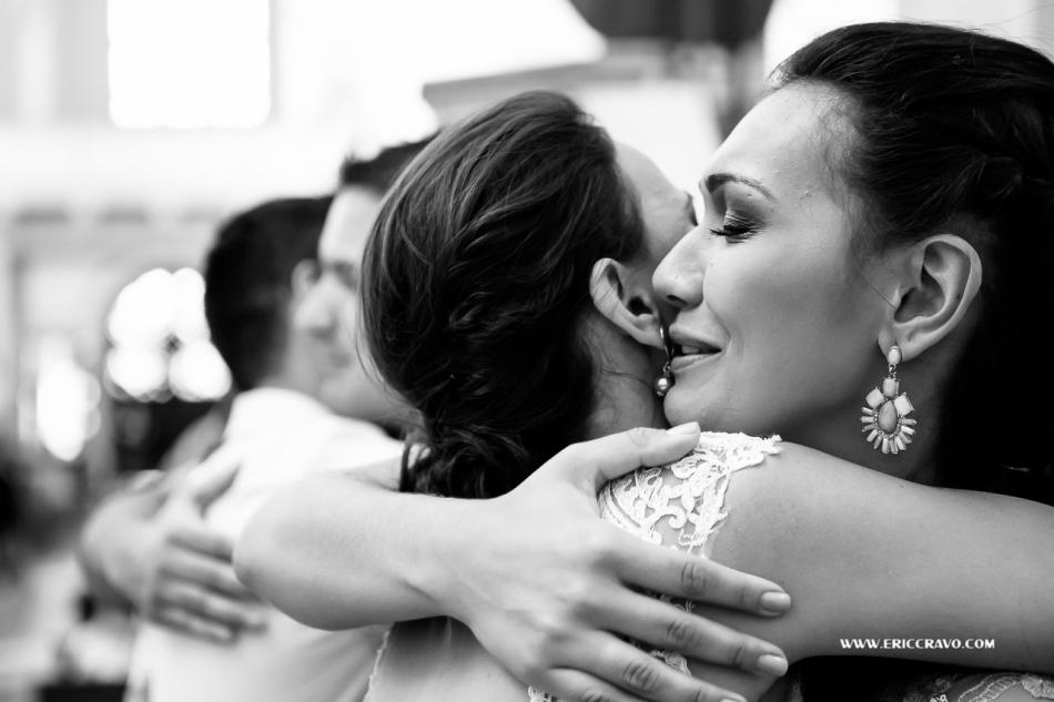 0247_casamento-thaiane-e-renan