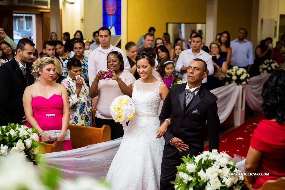 0250_casamento-jessica-e-lucas