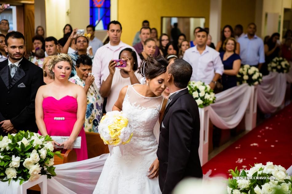 0253_casamento-jessica-e-lucas
