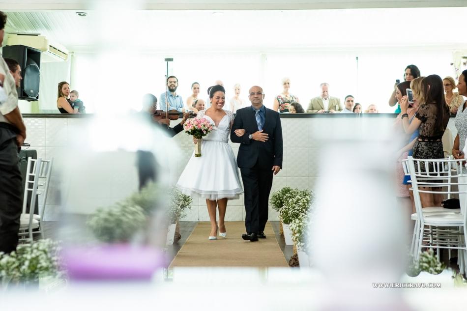 0254_casamento-isadora-e-caue