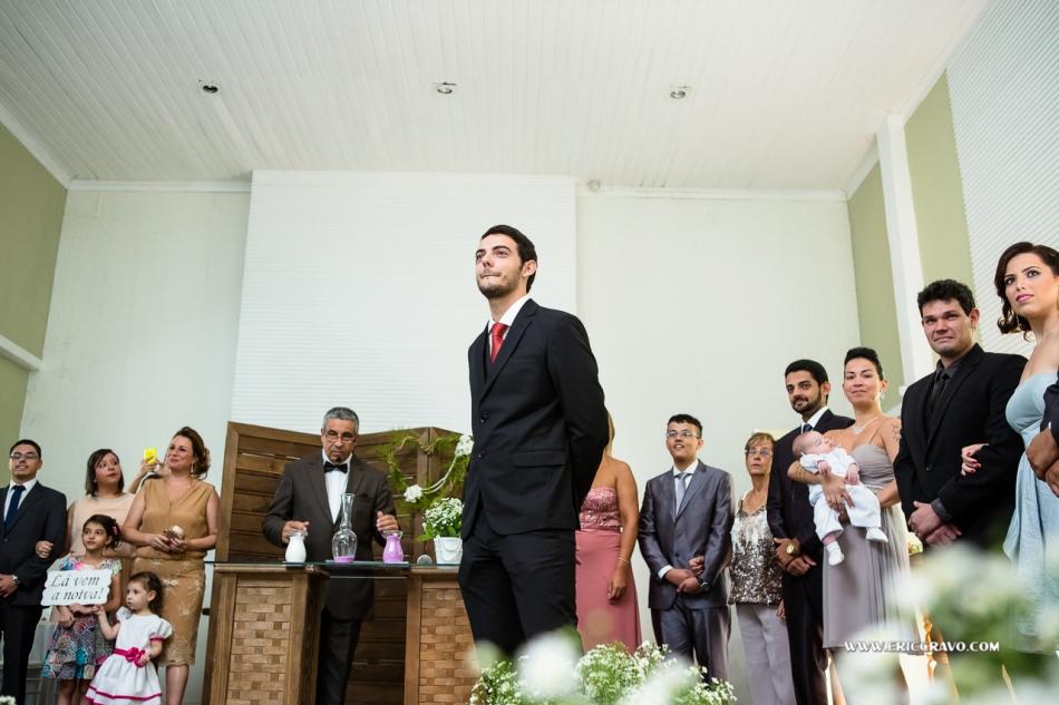 0256_casamento-isadora-e-caue