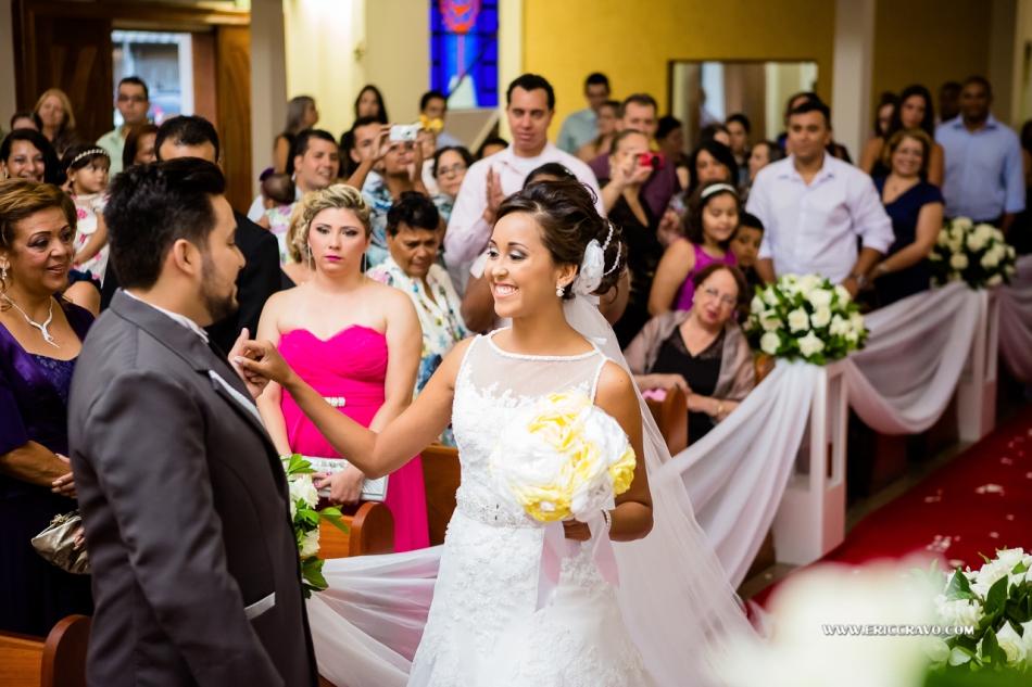 0260_casamento-jessica-e-lucas