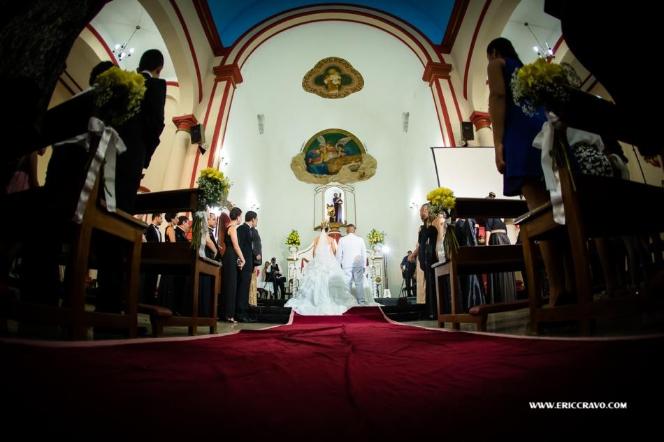 0262_casamento-barbara-e-thomas