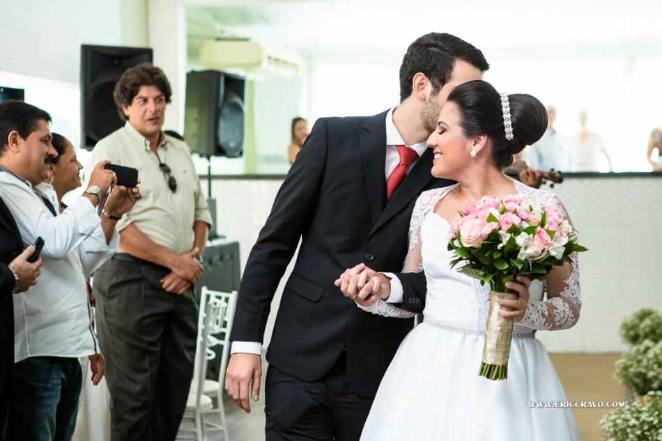 0266_casamento-isadora-e-caue