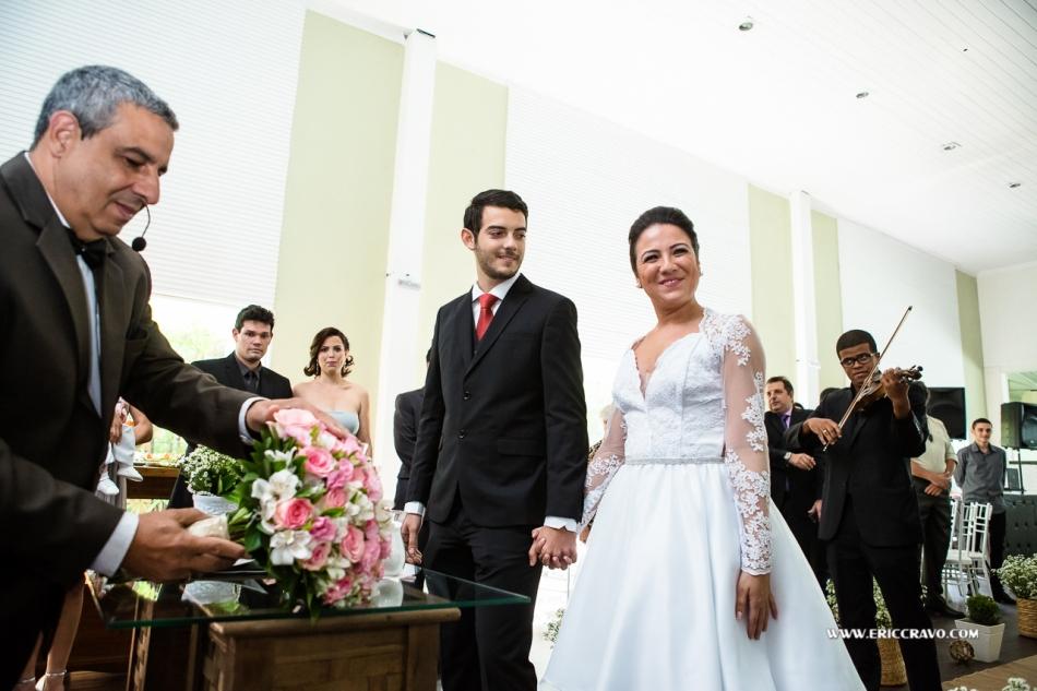 0268_casamento-isadora-e-caue