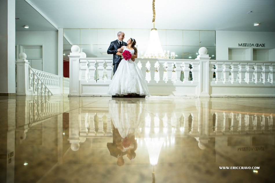 0268_casamento-karin-e-jefferson