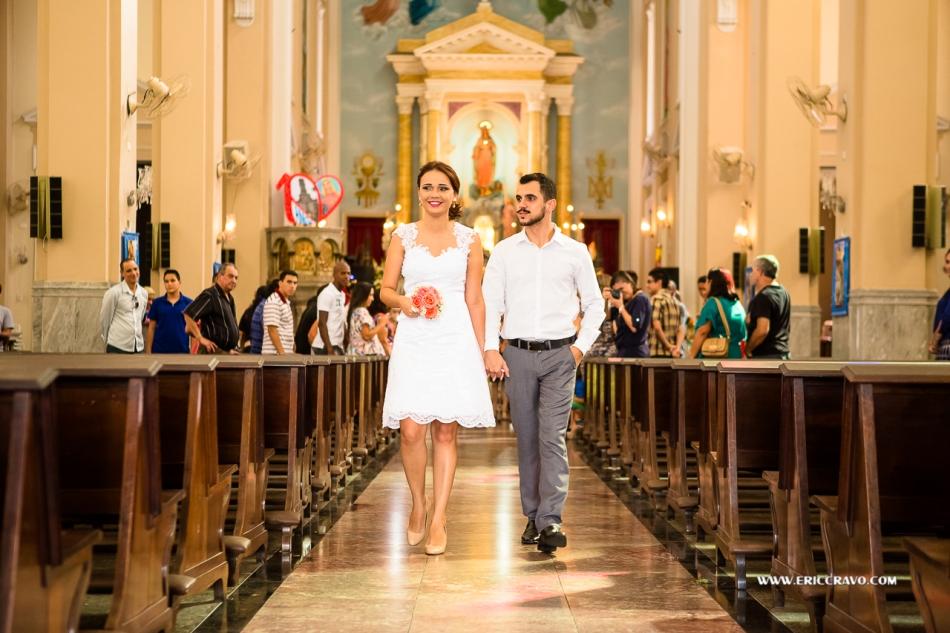 0270_casamento-thaiane-e-renan