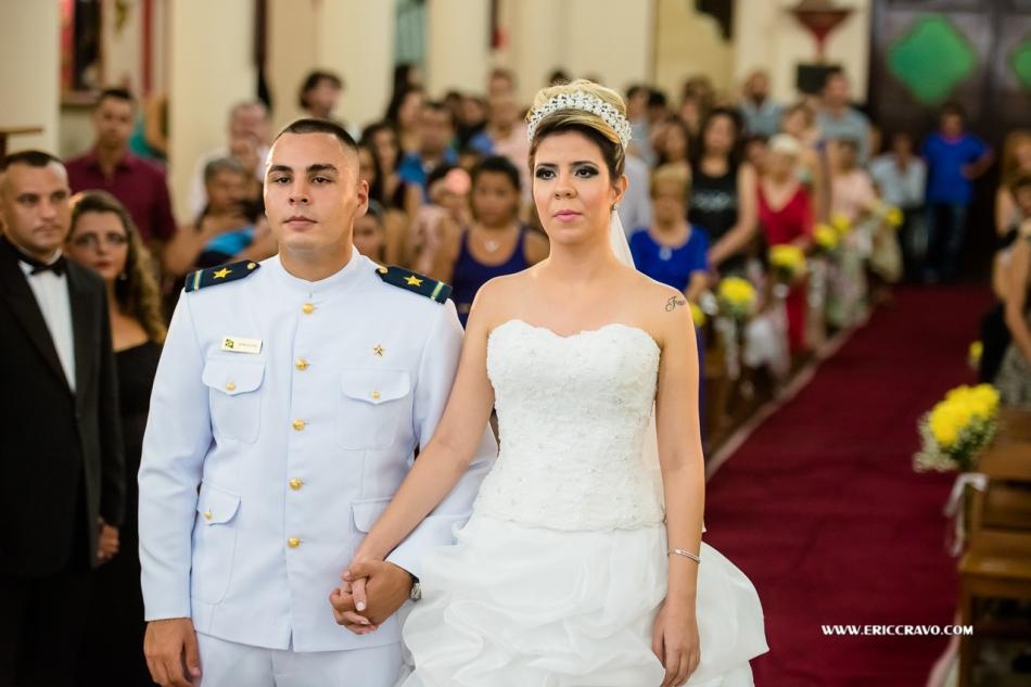 0271_casamento-barbara-e-thomas