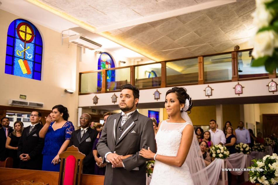 0272_casamento-jessica-e-lucas