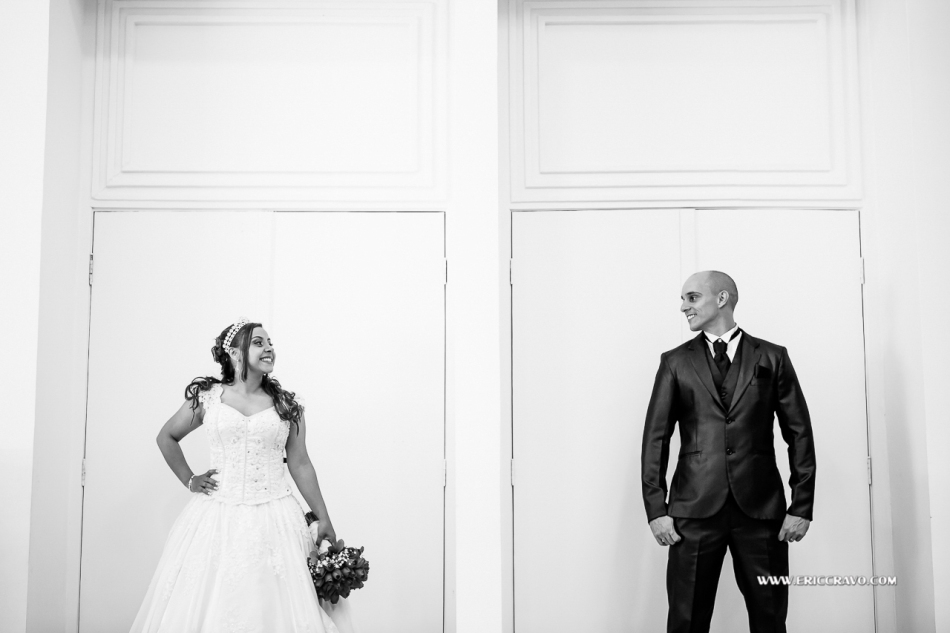0272_casamento-karin-e-jefferson