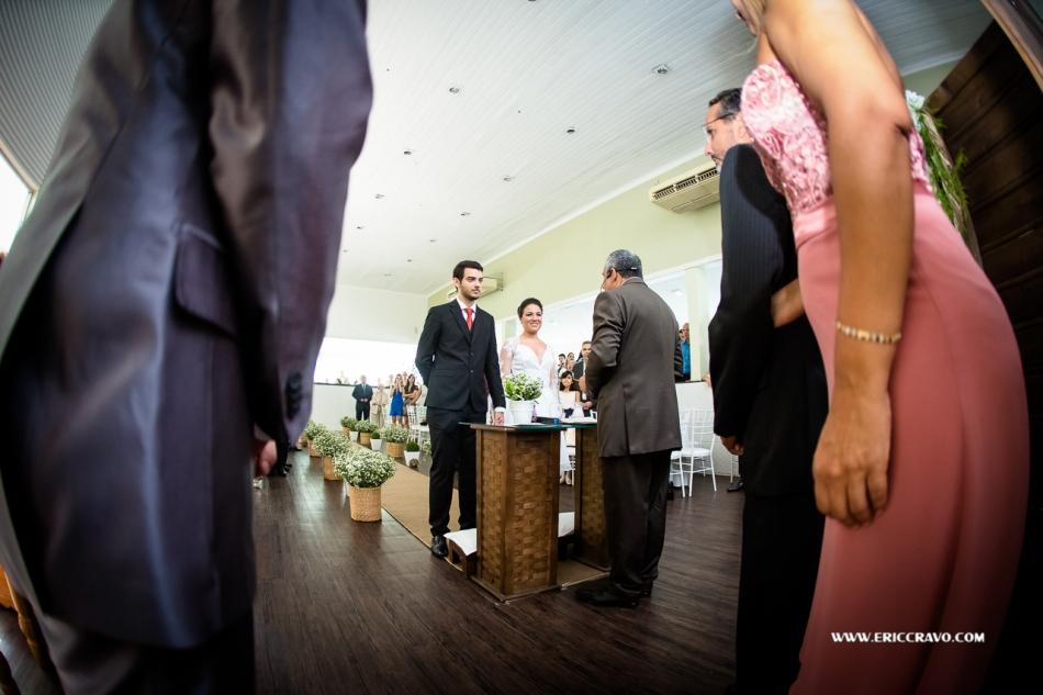 0276_casamento-isadora-e-caue