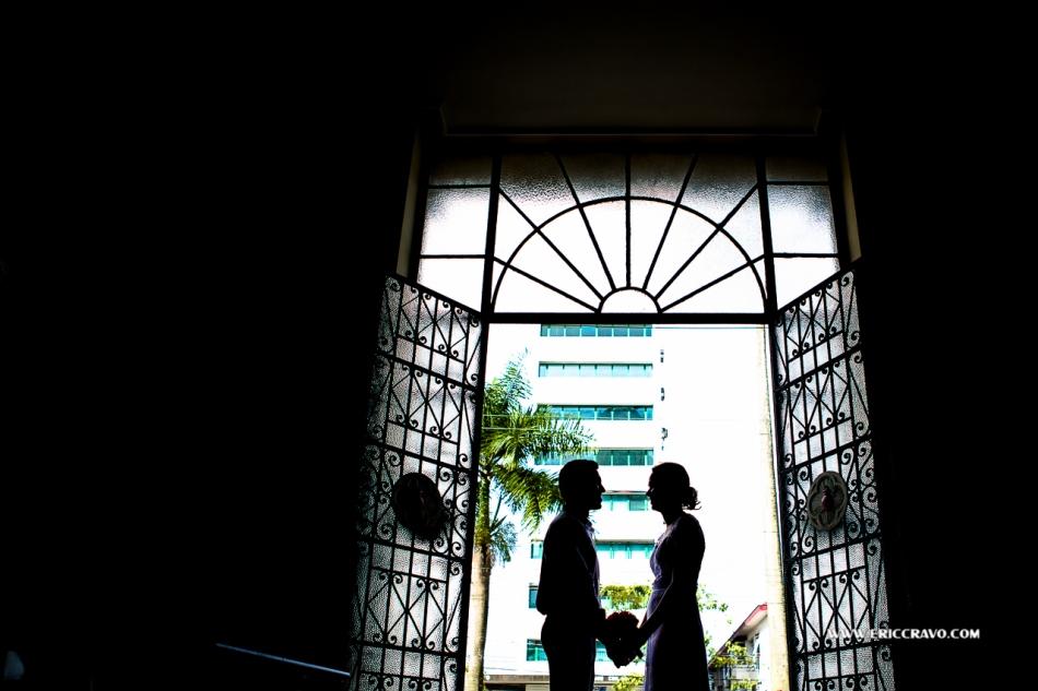 0282_casamento-thaiane-e-renan