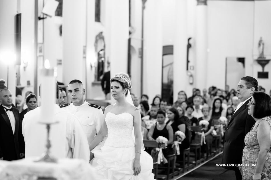 0284_casamento-barbara-e-thomas