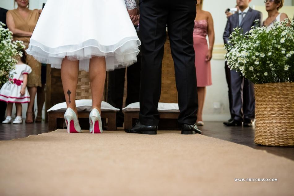 0285_casamento-isadora-e-caue