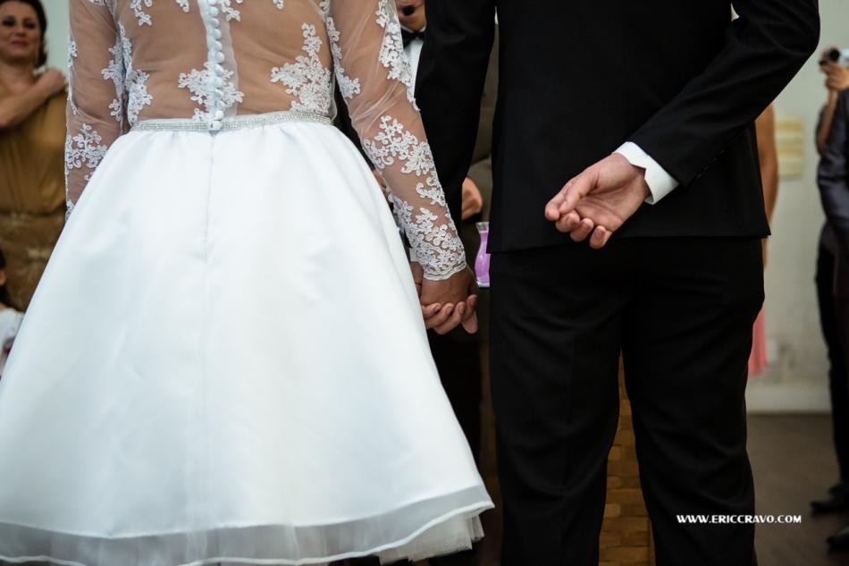 0286_casamento-isadora-e-caue