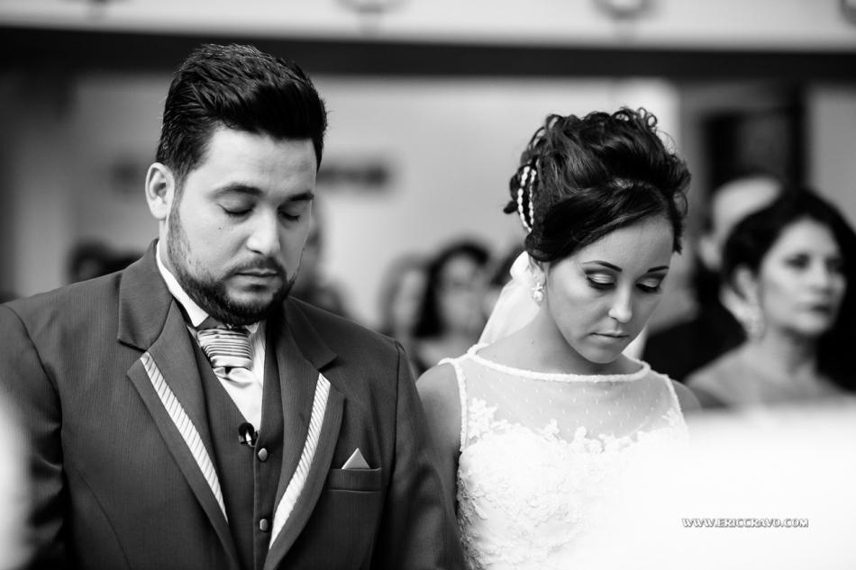 0288_casamento-jessica-e-lucas