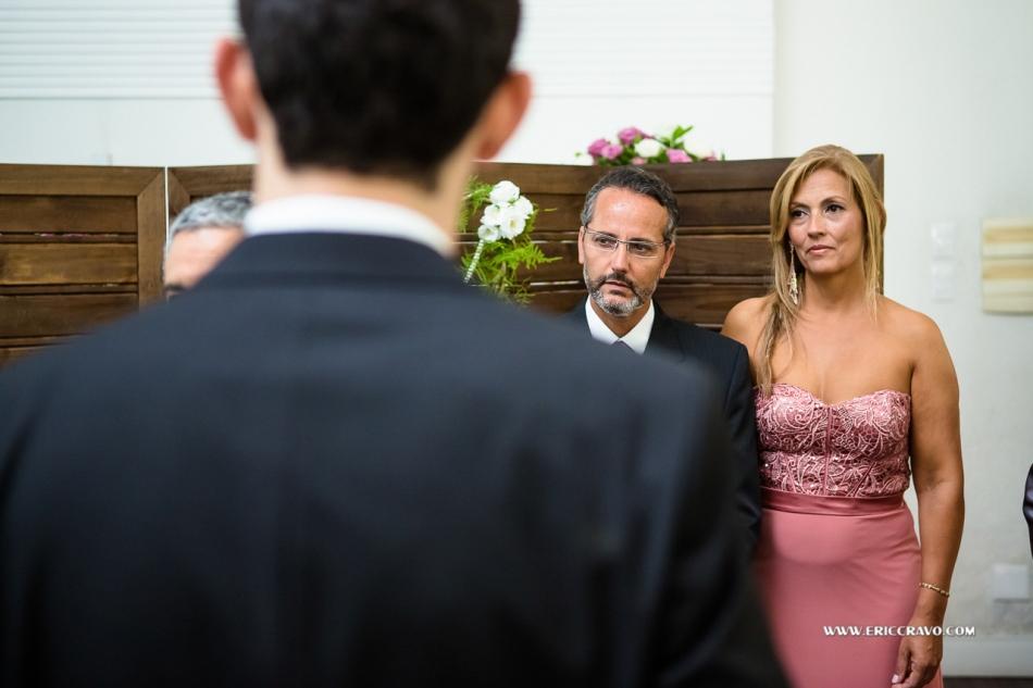 0289_casamento-isadora-e-caue