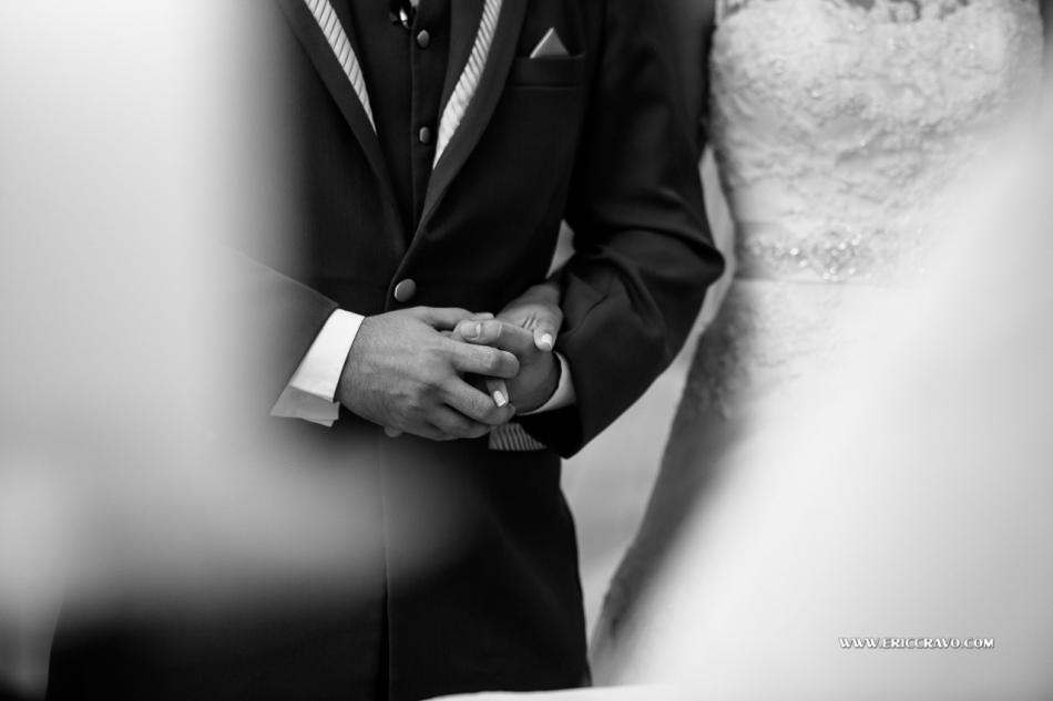 0289_casamento-jessica-e-lucas