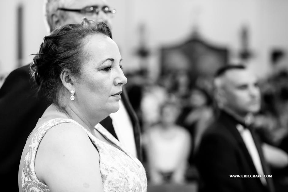 0291_casamento-barbara-e-thomas