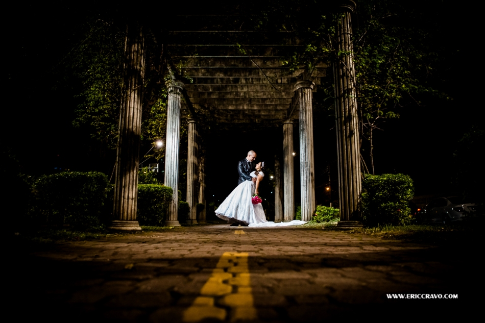 0291_casamento-karin-e-jefferson