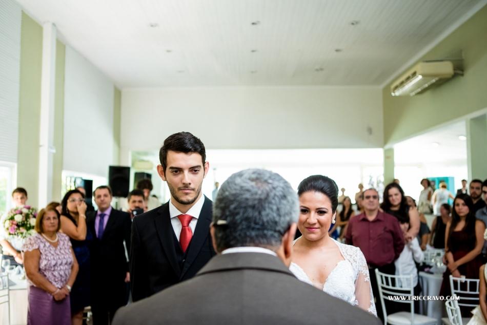 0292_casamento-isadora-e-caue
