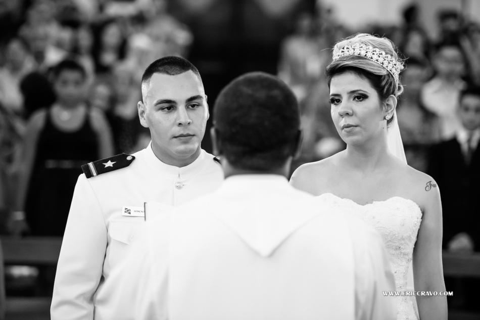 0297_casamento-barbara-e-thomas