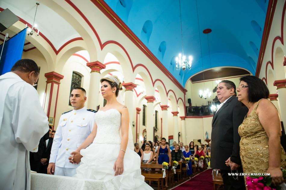 0303_casamento-barbara-e-thomas