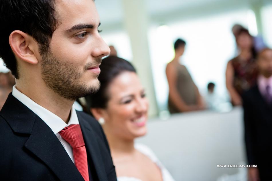 0303_casamento-isadora-e-caue