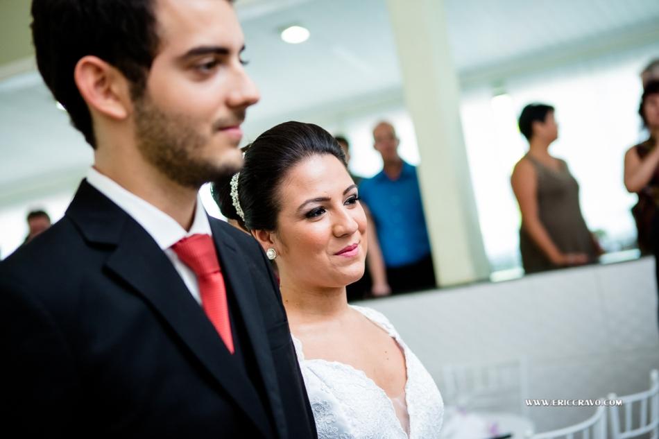 0305_casamento-isadora-e-caue