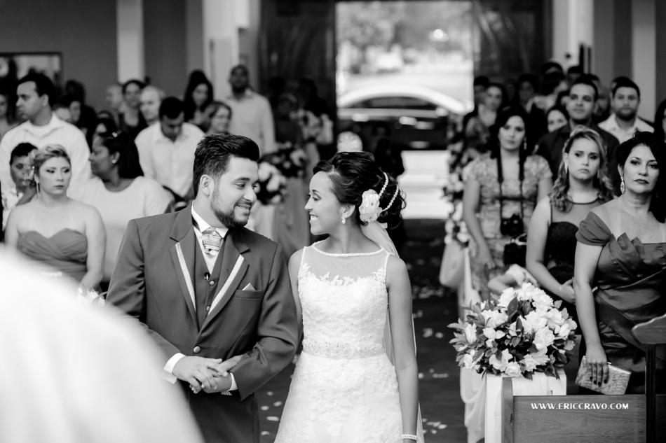 0307_casamento-jessica-e-lucas