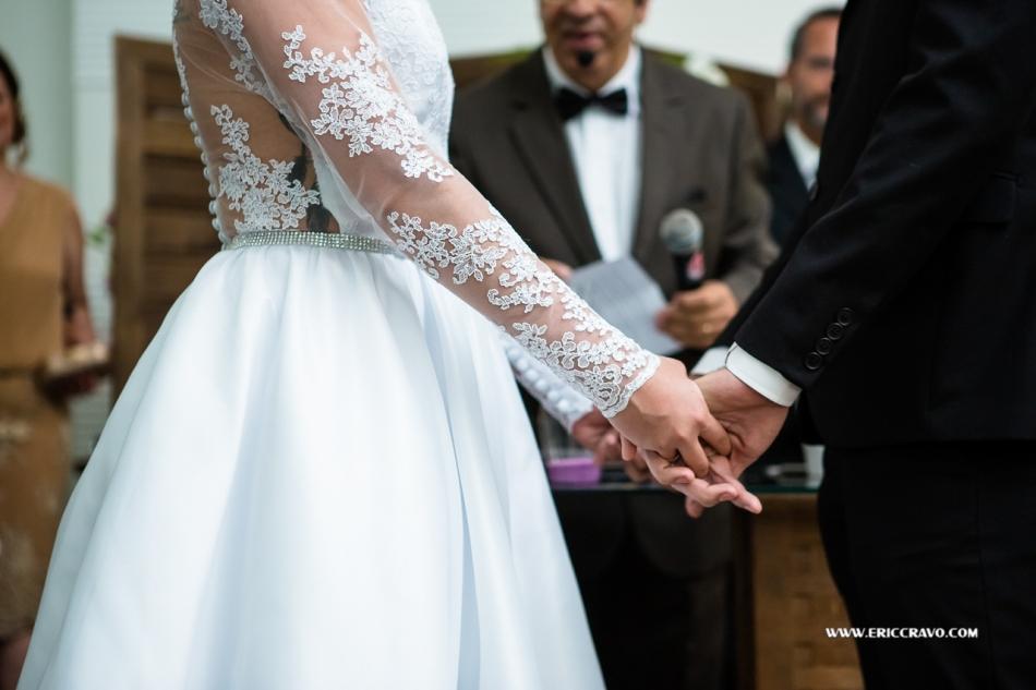 0308_casamento-isadora-e-caue