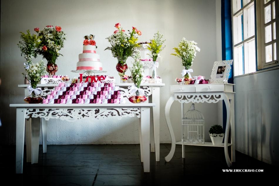0311_casamento-thaiane-e-renan