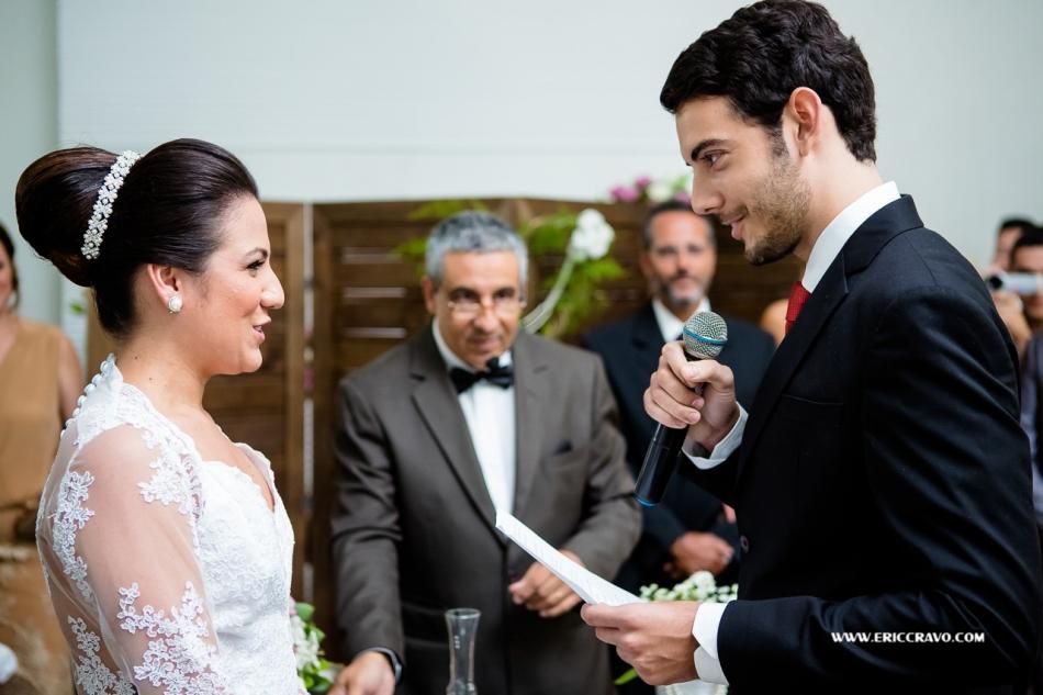 0312_casamento-isadora-e-caue