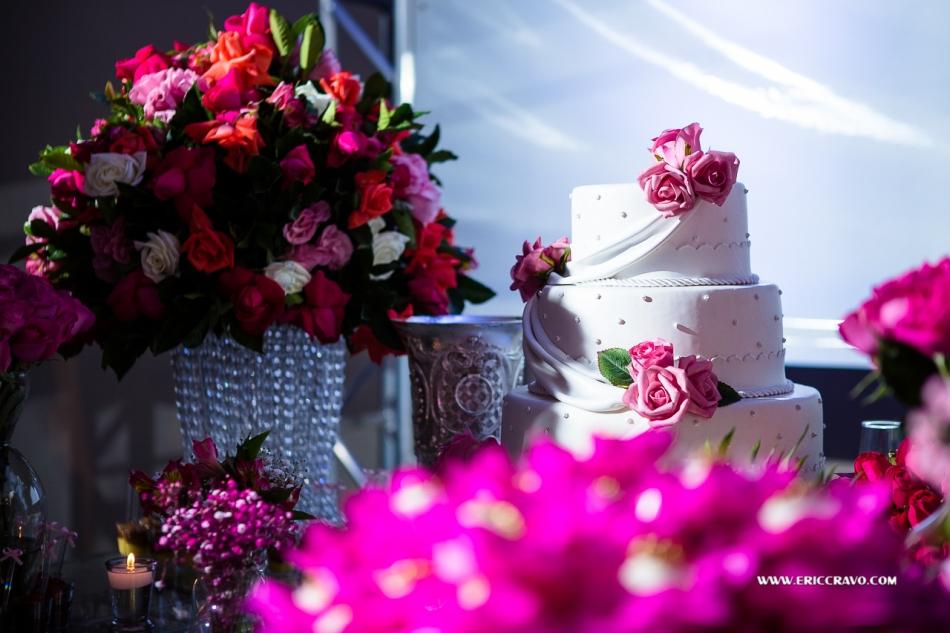 0315_casamento-karin-e-jefferson