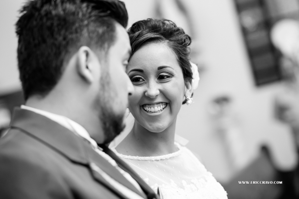 0316_casamento-jessica-e-lucas