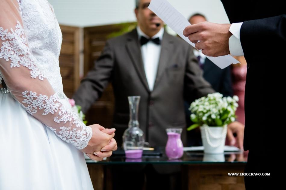 0319_casamento-isadora-e-caue