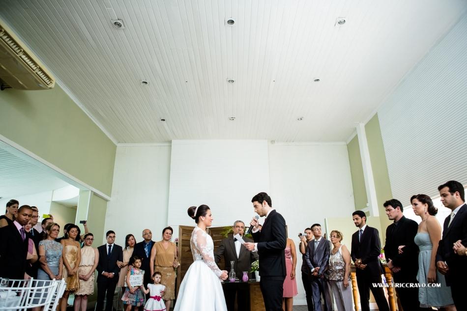 0321_casamento-isadora-e-caue