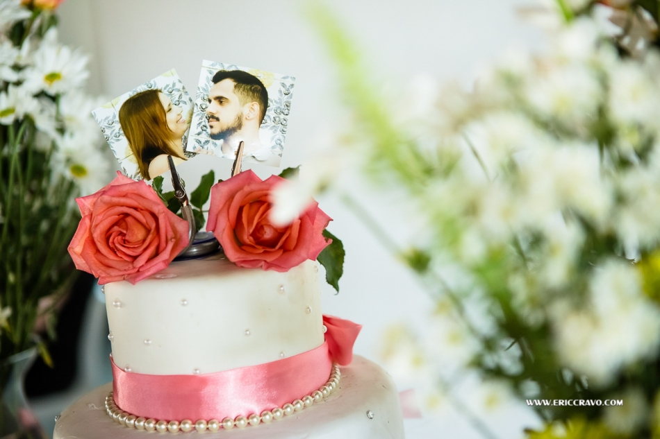 0329_casamento-thaiane-e-renan