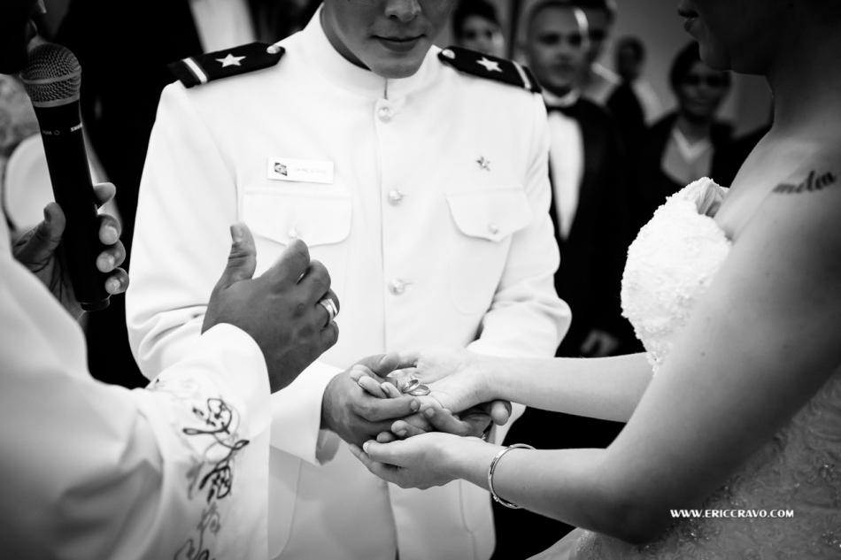 0330_casamento-barbara-e-thomas-2