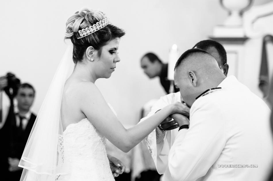 0331_casamento-barbara-e-thomas