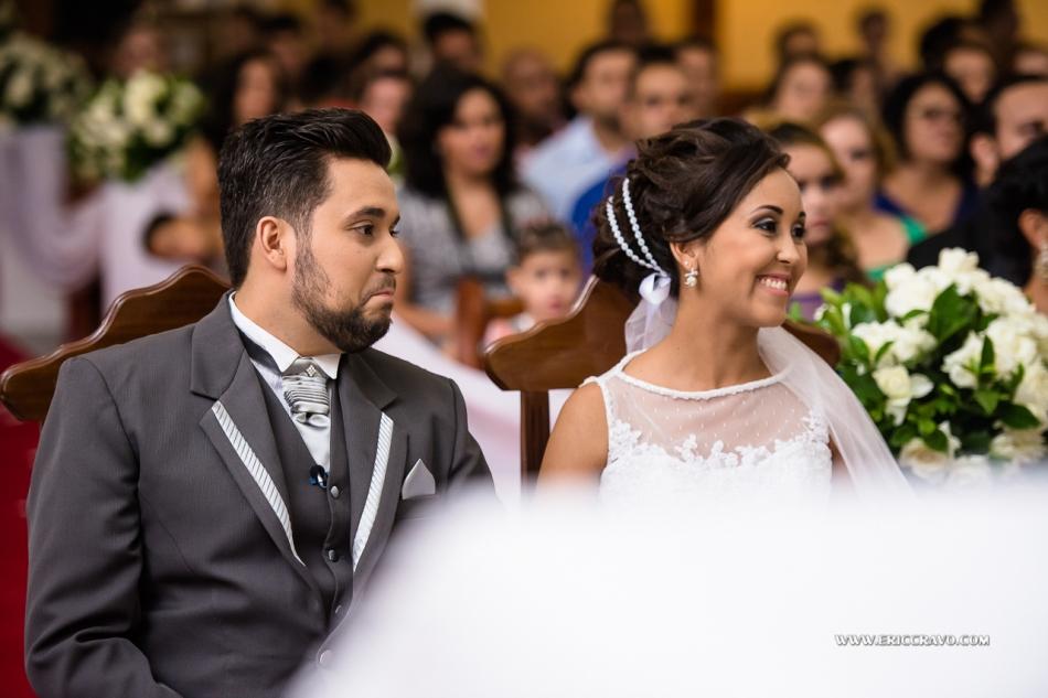 0335_casamento-jessica-e-lucas