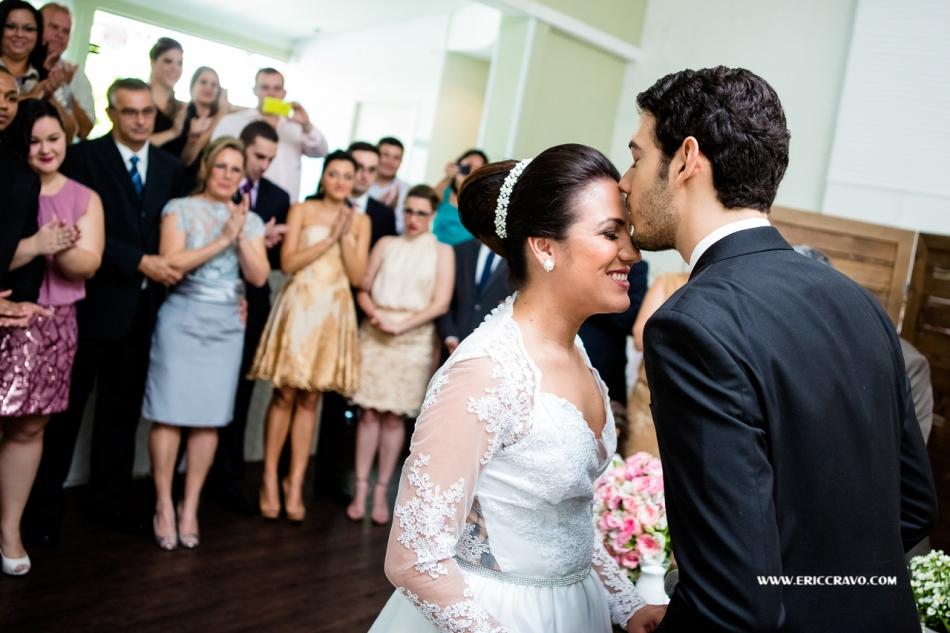 0337_casamento-isadora-e-caue