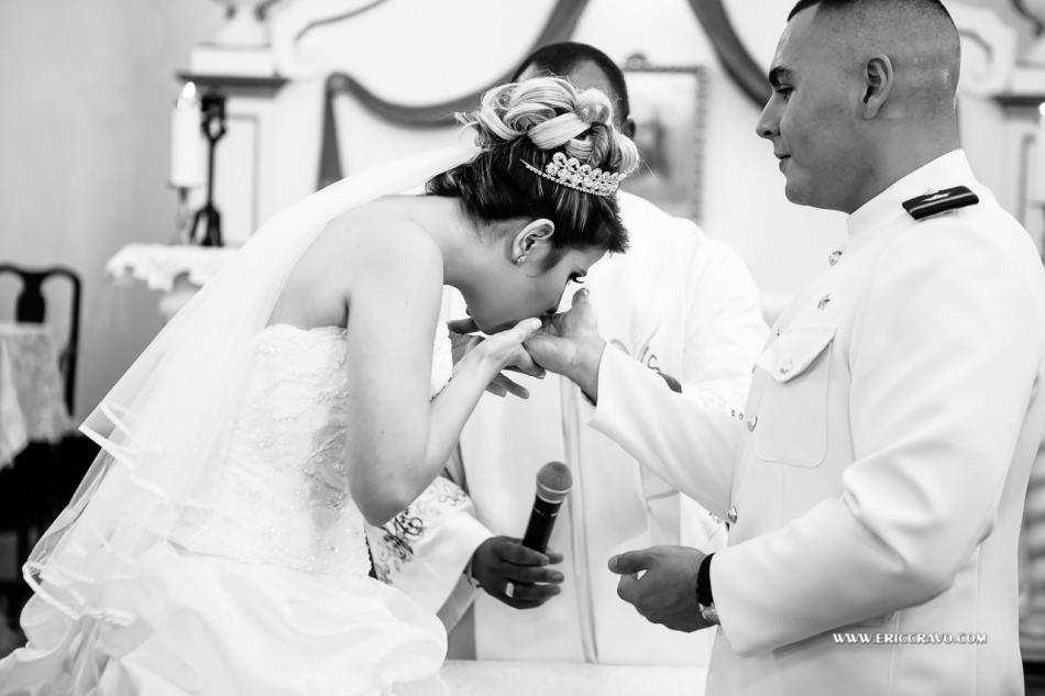 0338_casamento-barbara-e-thomas