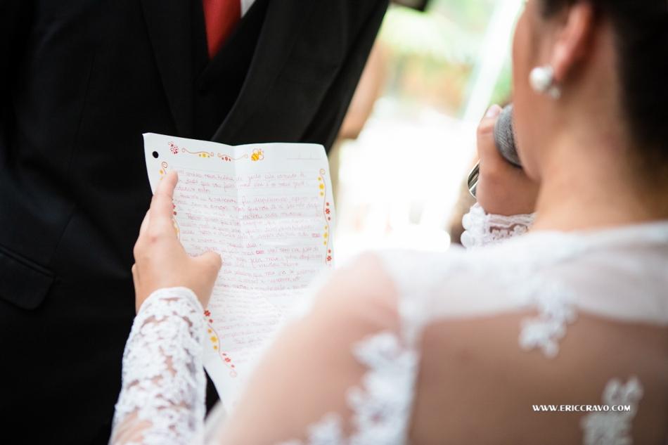 0342_casamento-isadora-e-caue