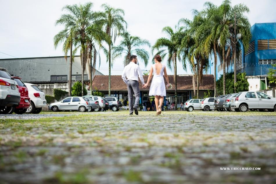 0342_casamento-thaiane-e-renan