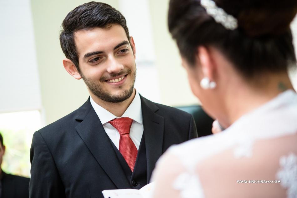 0343_casamento-isadora-e-caue