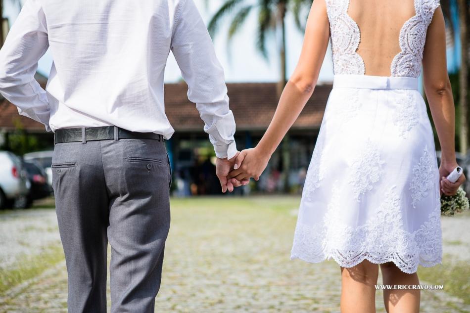 0343_casamento-thaiane-e-renan